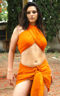 actress of bollywood ragasiya% pictures 32323 6.jpg